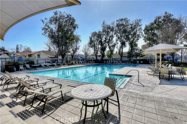 11 Candela, Irvine, CA 92620 Photo 29