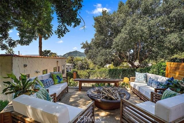 302 Buena Vista Avenue, San Luis Obispo CA: http://media.crmls.org/medias/bfd17889-c21f-4a42-8c61-2d59195be86d.jpg