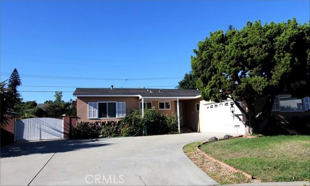 1543 E Brookdale Place, Fullerton CA: http://media.crmls.org/medias/bfd3fec5-50dc-4c34-bcf5-34c0f9c51a0d.jpg
