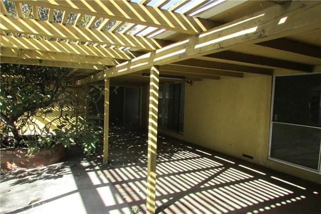 1460 W Birchmont Dr, Anaheim, CA 92801 Photo 17