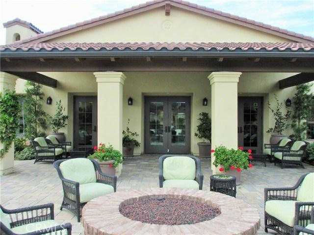 87 Galan Street Rancho Mission Viejo, CA 92694 - MLS #: OC17253240