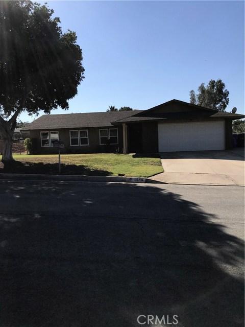 8646 Chifney Lane,Riverside,CA 92509, USA