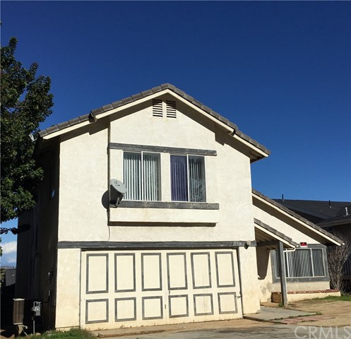 Photo of 15516  Rose Street, Lake Elsinore Temecula Real Estate and Temecula Homes for Sale