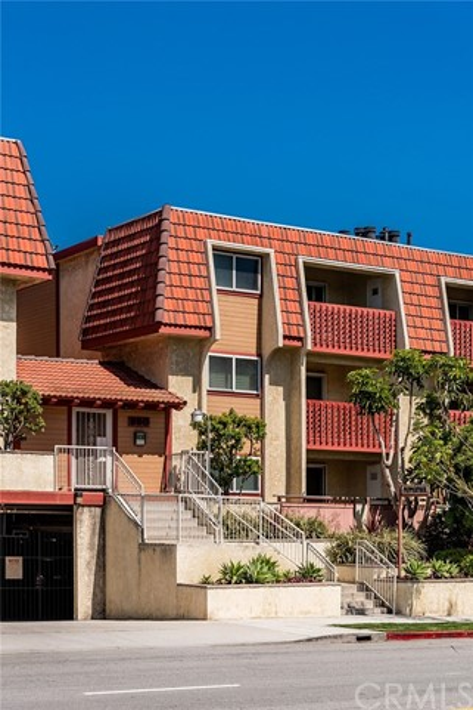 950 Main St 307, El Segundo, CA 90245 photo 25