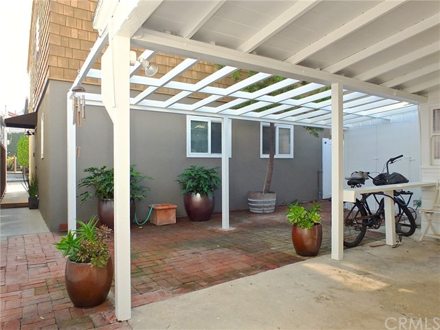 19 60th Place Long Beach, CA 90803 - MLS #: PW18124562