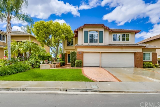 Photo of 22711 Teakwood, Mission Viejo, CA 92692