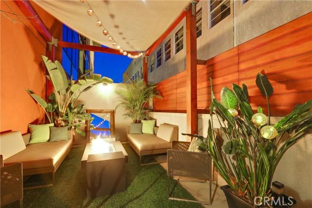 835 Locust Av, Long Beach, CA 90813 Photo 12