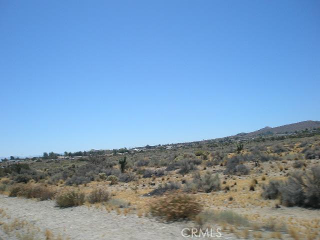 0 Beekley Road, Phelan CA: http://media.crmls.org/medias/bfdaad23-cc54-43b0-8ea9-4c68bd3681ce.jpg