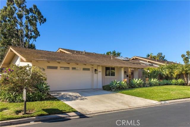 Photo of 2101 Vista Laredo, Newport Beach, CA 92660