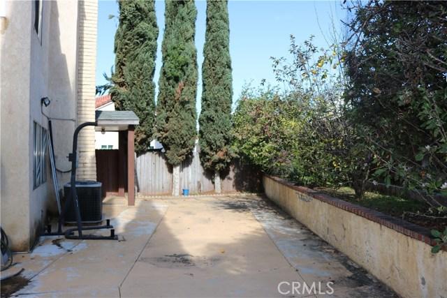 3583 Fensmuir Street, Riverside CA: http://media.crmls.org/medias/bfddbadd-ac56-4225-a165-63887a339fad.jpg