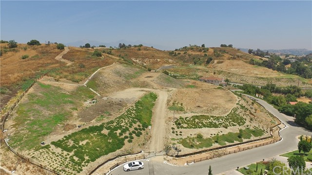 0  Aldina Hill Road, Walnut, California 0 Bedroom as one of Homes & Land Real Estate