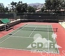 87 Tennis Club Drive Rancho Mirage, CA 92270 - MLS #: 218015446DA