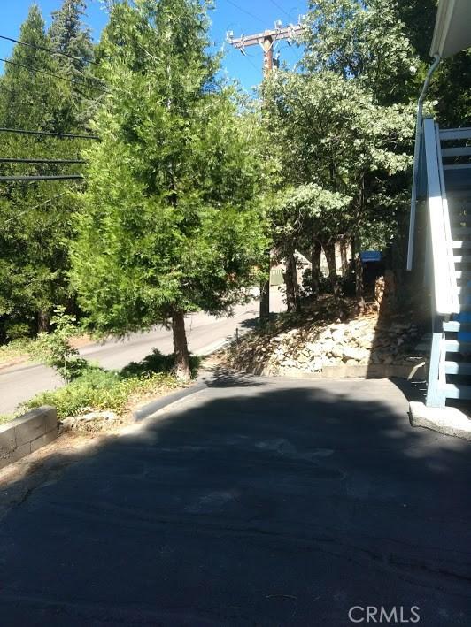 1223 Bear Springs Rd, Rimforest CA: http://media.crmls.org/medias/bfe108c4-c488-4eb3-9f8c-d22a21817a93.jpg