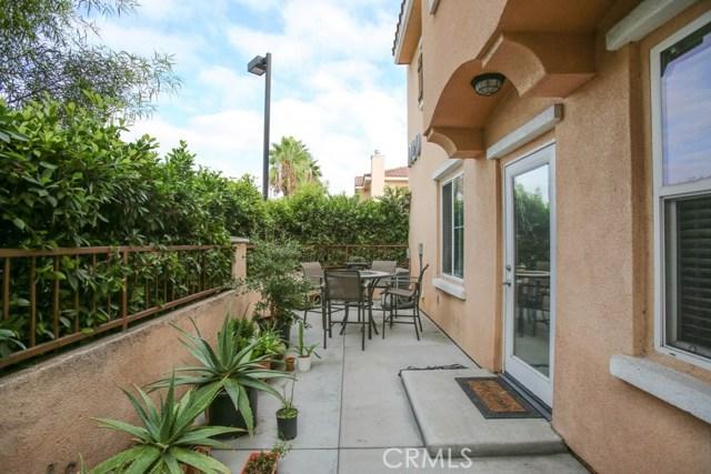 1120 N Euclid St, Anaheim, CA 92801 Photo 44