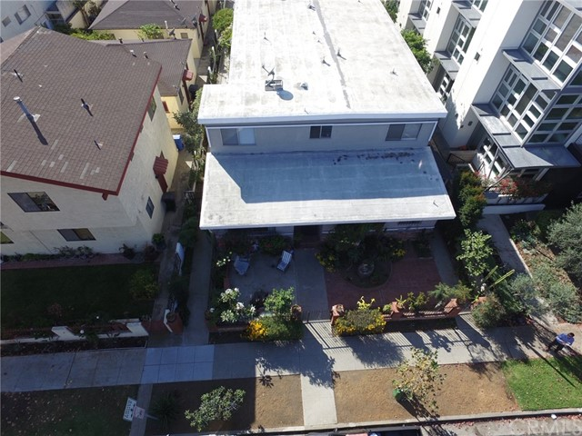 1528 11th St, Santa Monica, CA 90401 Photo 1