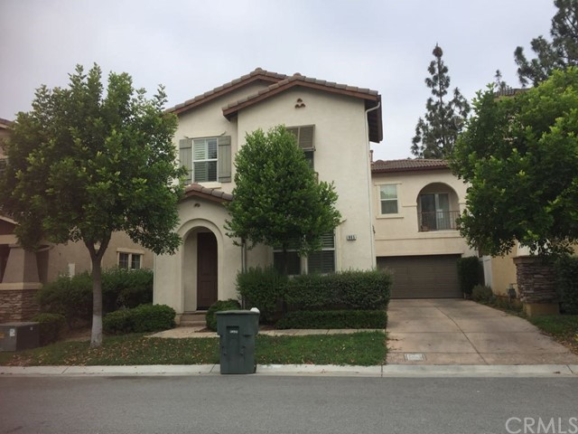 , CA  is listed for sale as MLS Listing TR18206953