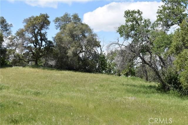 80 Lookout Mountain Road, Mariposa CA: http://media.crmls.org/medias/bfe4916b-43f1-4e80-af63-a5f4414ac0d0.jpg
