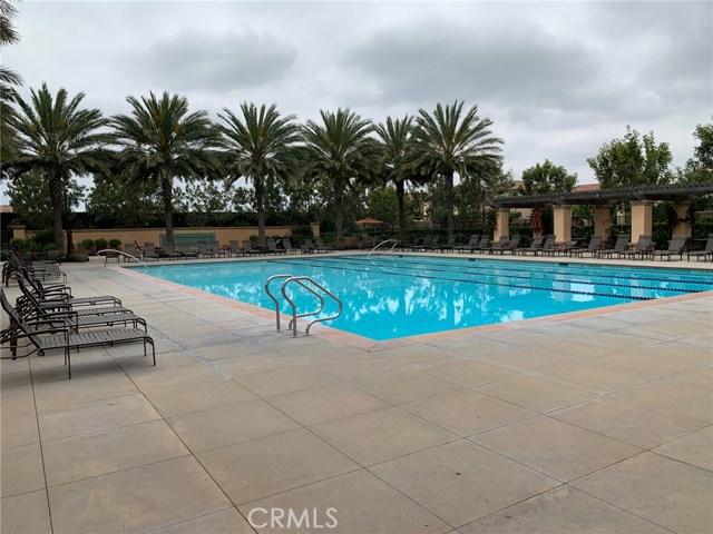 106 Baritone, Irvine, CA 92620 Photo 38