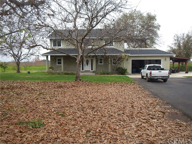 4369 NORD Highway, Chico CA 95973