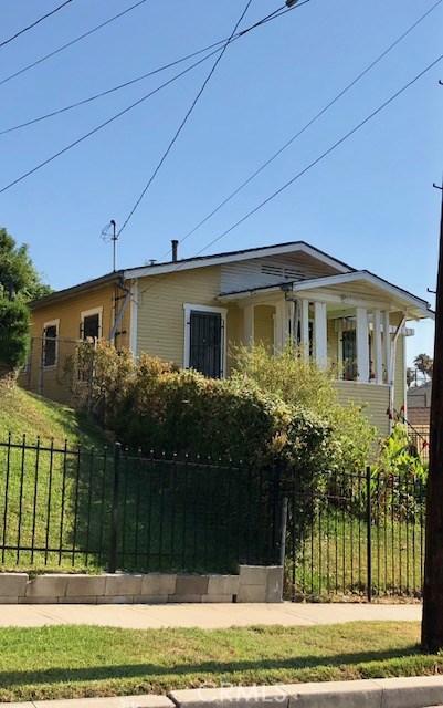 4866 Lynnfield Street, El Sereno CA: http://media.crmls.org/medias/bfe560ea-85b2-4451-ae6c-f4479f60fd20.jpg