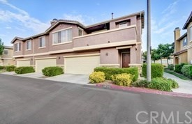 Photo of 39723 Columbia Union Drive #C, Murrieta, CA 92563