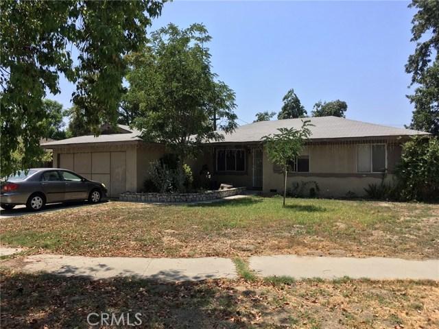 3898 Lofton Place, Riverside, CA, 92501