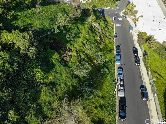 0 Don Ricardo Dr, Los Angeles, CA 90008 Photo 11