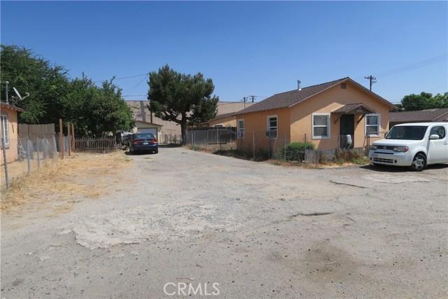 16740 Valley Boulevard Fontana, CA 92335 - MLS #: DW18183180