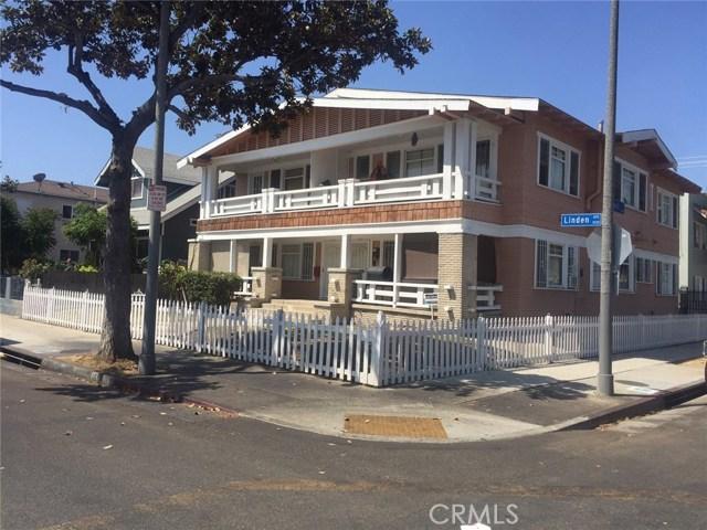 436 16th Street, Long Beach, CA, 90813
