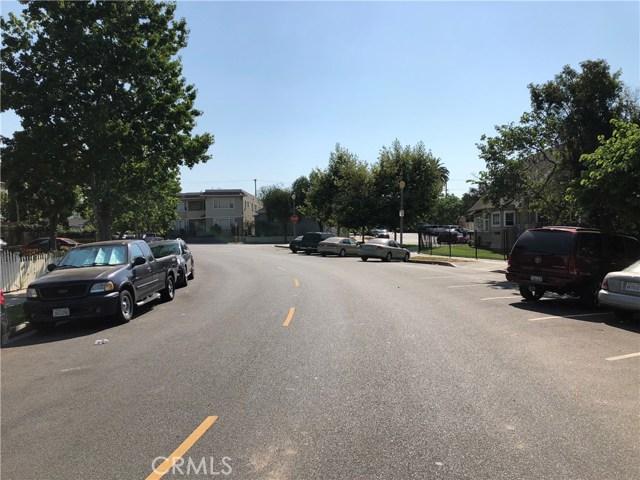 1247 N Loma Vista Drive, Long Beach CA: http://media.crmls.org/medias/bfecfeb1-f6cd-45e3-be6b-d40480f6e5a0.jpg