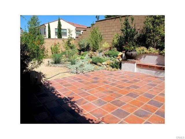 47 Clocktower Irvine, CA 92620 - MLS #: OC18216650