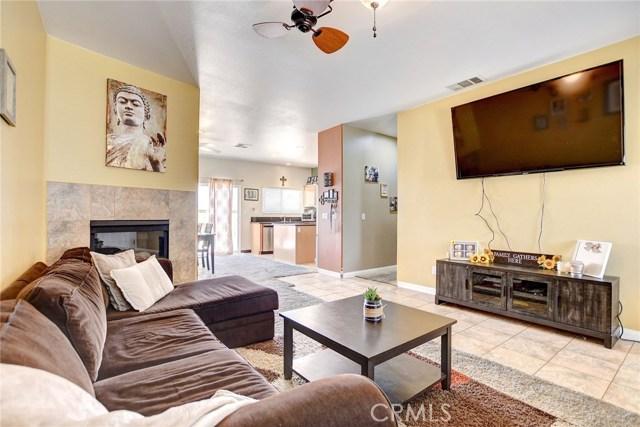 13697 Del Haven Street Victorville CA 92392