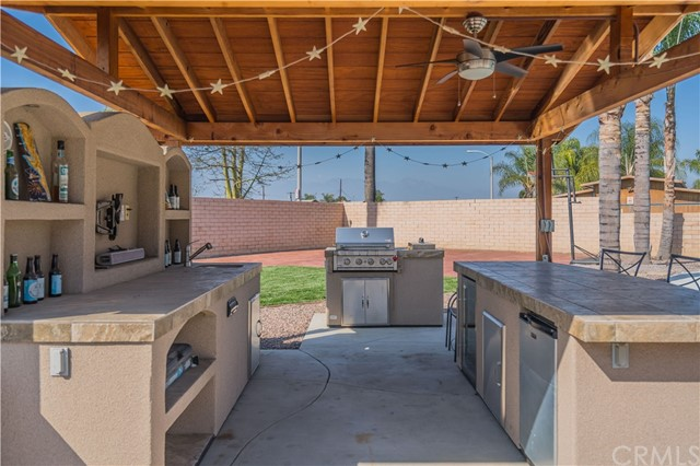 15694 Palomino Drive Chino Hills, CA 91709 is listed for sale as MLS Listing CV18078859
