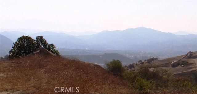 0 De Luz Heights Road, Fallbrook CA: http://media.crmls.org/medias/bfef5ffd-6b4d-4e51-87c6-1d7847675144.jpg