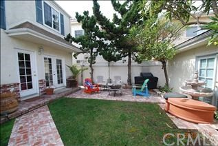 Single Family Home for Rent at 1676 256th Street Harbor City, California 90710 United States