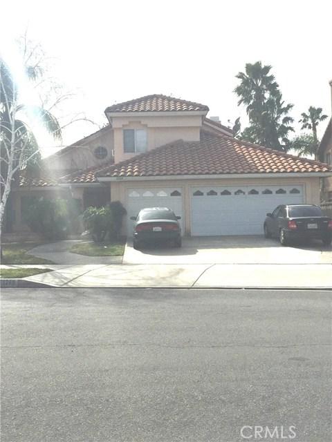 11269 Oak Brook Court, Rancho Cucamonga, CA 91737