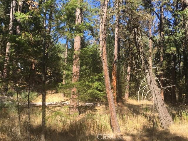 9757 Harrington Flat Road, Cobb CA: http://media.crmls.org/medias/bff85726-dbef-488f-a382-f0592132c3ad.jpg
