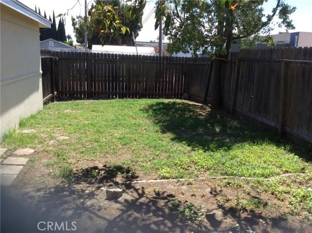 5601 Lime Av, Long Beach, CA 90805 Photo 16
