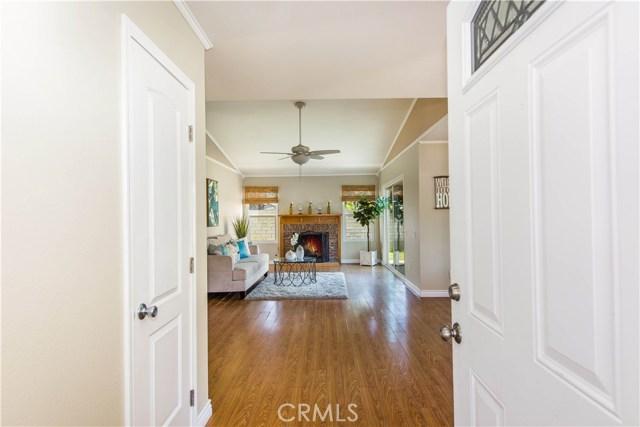 508 Gardenia Avenue, Placentia, California