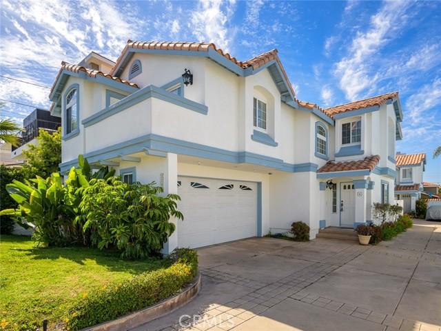 2209 Harriman Ln A, Redondo Beach, CA 90278