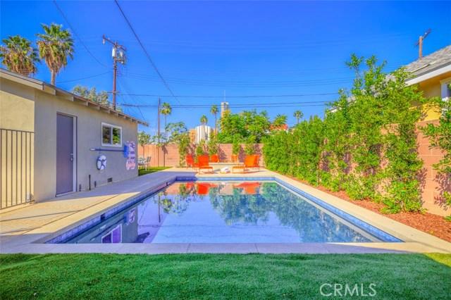 529 W Chestnut St, Anaheim, CA 92805 Photo 33