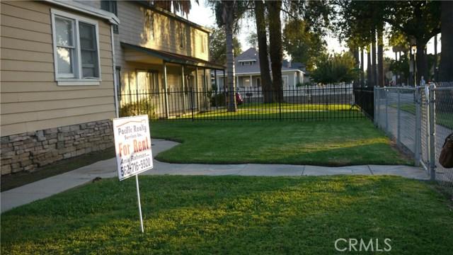 3472 Brockton Avenue, Riverside CA: http://media.crmls.org/medias/bffaedab-4ea7-48ca-8a1a-33282c8693ee.jpg