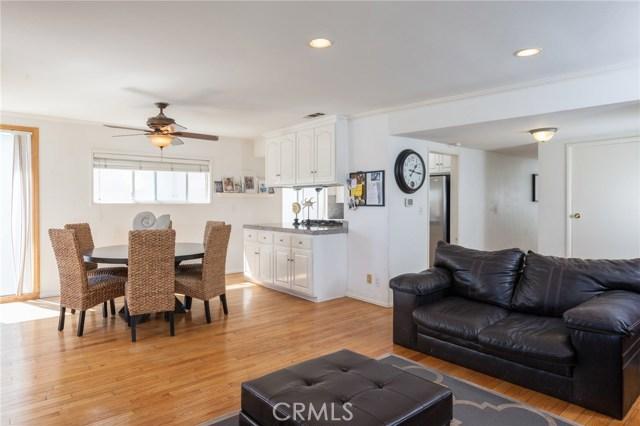 219 Prospect Street  Newport Beach CA 92663