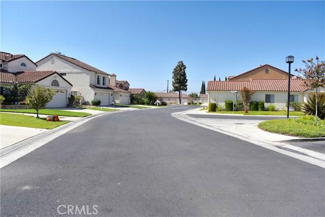 2012 W Fathom Ln, Anaheim, CA 92801 Photo 5