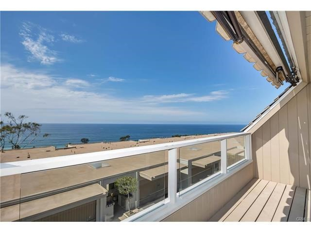 21797 Ocean Vista Drive 13 , CA 92651 is listed for sale as MLS Listing LG18108300