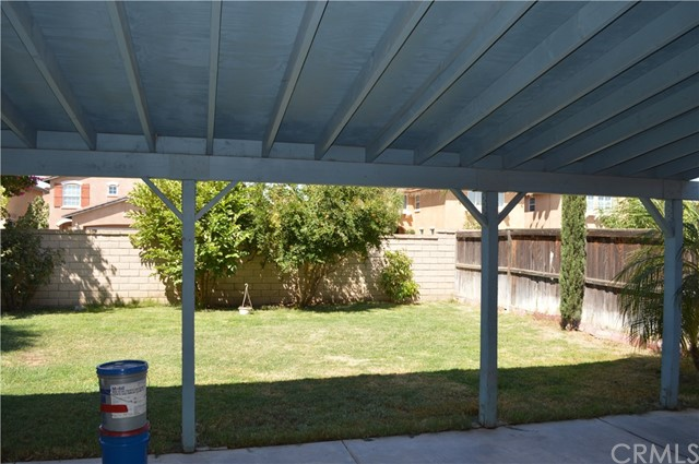 2224 Flash Court, Perris CA: http://media.crmls.org/medias/c0011c6f-0513-4095-9351-1fb33bb3a438.jpg