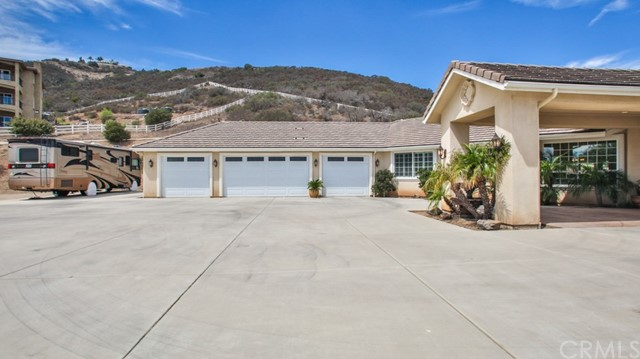 Photo of 42900 Fig Street, Murrieta, CA 92562