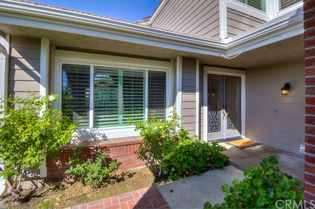 , CA  is listed for sale as MLS Listing CV18251376