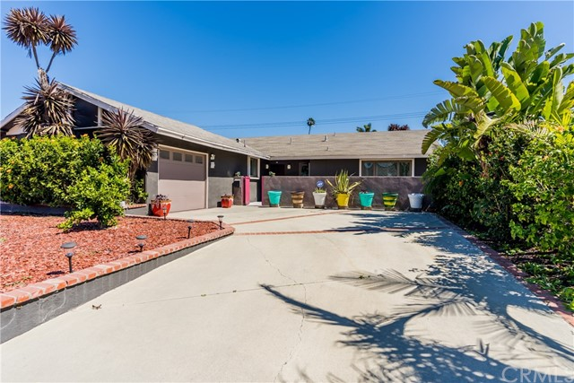 Huntington Beach Homes for Sale -  View,  15432  Shasta Lane