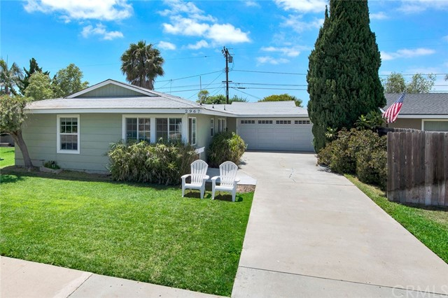 2967 Croftdon St, Costa Mesa, CA 92626 Photo